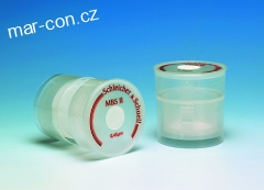 Mar-Con MBS II 100 ml PP-